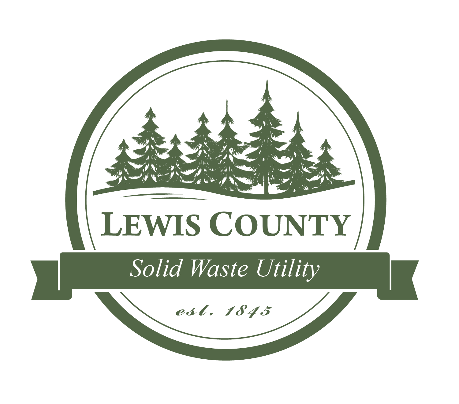 Lewis County